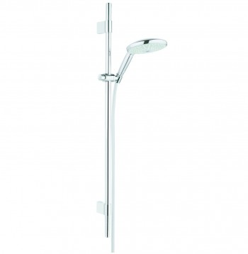Grohe Rainshower Brausegarnitur 160 mm Classic, chrom