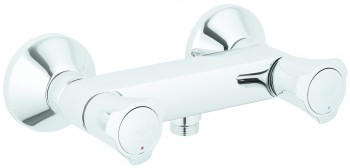 Grohe Costa Brausebatterie