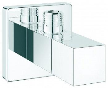 Grohe Cube Eckventil 1/2""