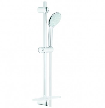 Grohe Euphoria Brausegarnitur, 600 mm, chrom