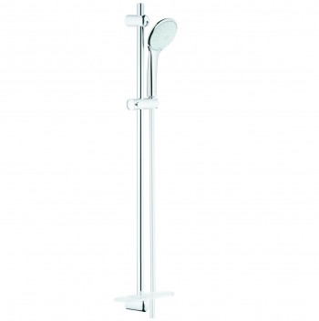 Grohe Euphoria Brausegarnitur, 900 mm, chrom