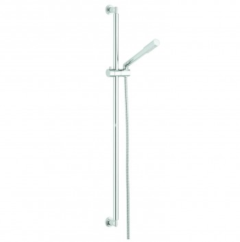 Grohe Sena Brausegarnitur 900 mm, chrom